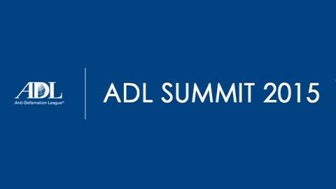 Summit 2015 banner