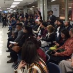 ADL Presents to Mexican Consulate on Anti-Immigrant Movement and Hate Crime